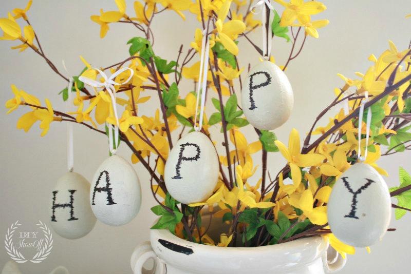 pottery-barn-inspired-easter-eggs