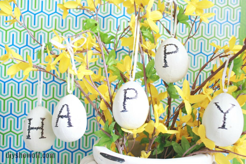 Pottery-Barn-Happy-Easter-eggs-knock-off