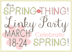 Spring-Thing-Linky-Party-Button