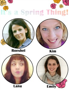 SpringThing feature
