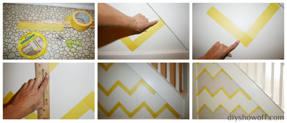 accent-wall-tutorial