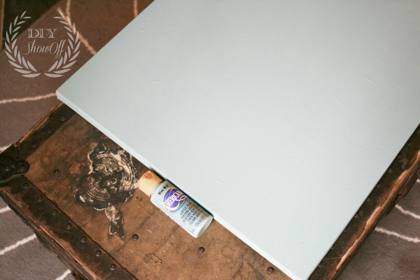 diy-canvas-sign