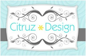 citruz design feature