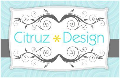 citruz-design
