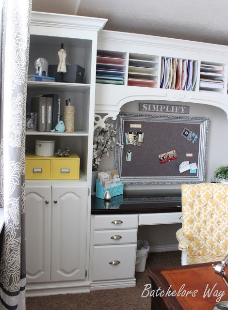 craft-room-makeover-by Batchelors Way