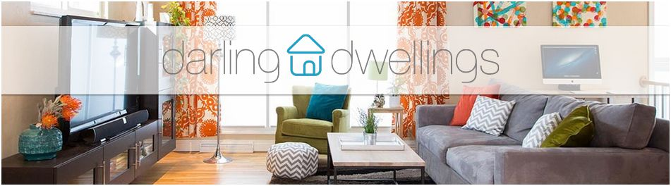 Darling-Dwellings-blog