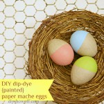 dip-dyed-easter-egg-tutorial