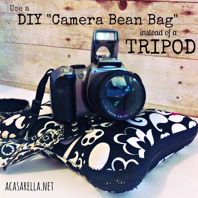 diy-bean-bag-camera-pillow