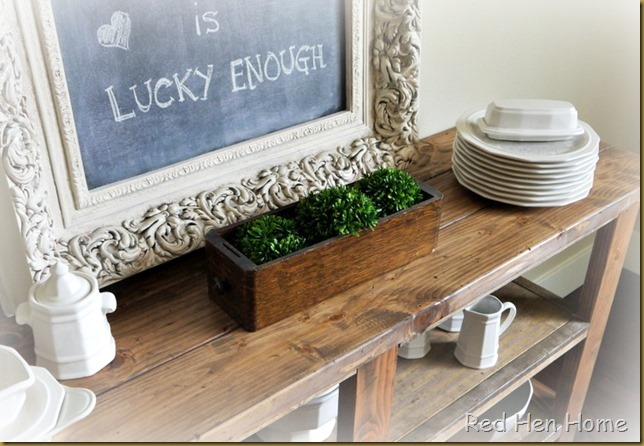 diy-buffet-by red hen home