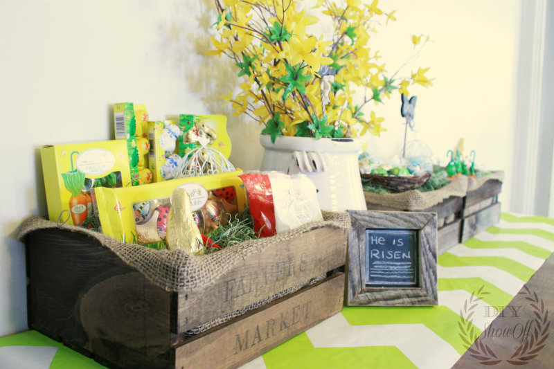 diy-easter-crates-centerpiece