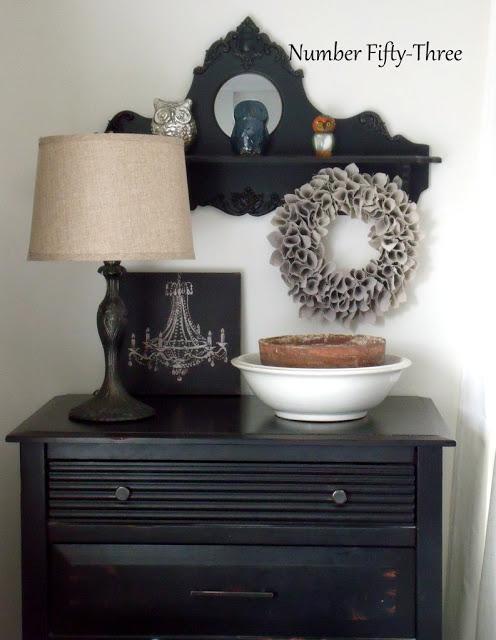 black-dresser-vignette