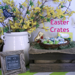 easter-basket-crates
