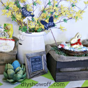 diy-easter-crate
