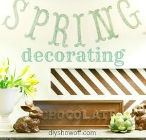 easter-spring-decorating