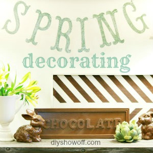 easter-spring-decorating