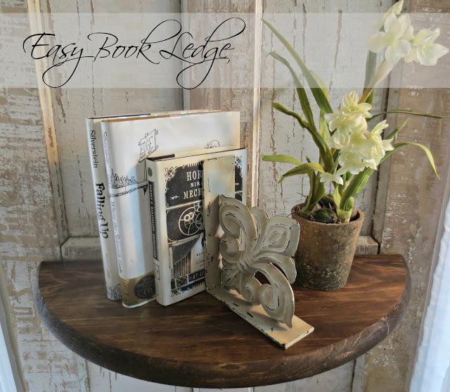 diy-book-ledge