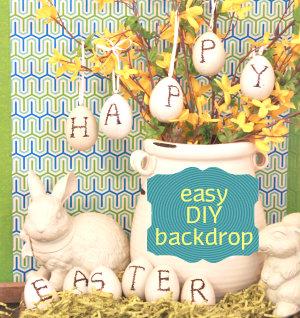 easy-diy-photo-backdrop