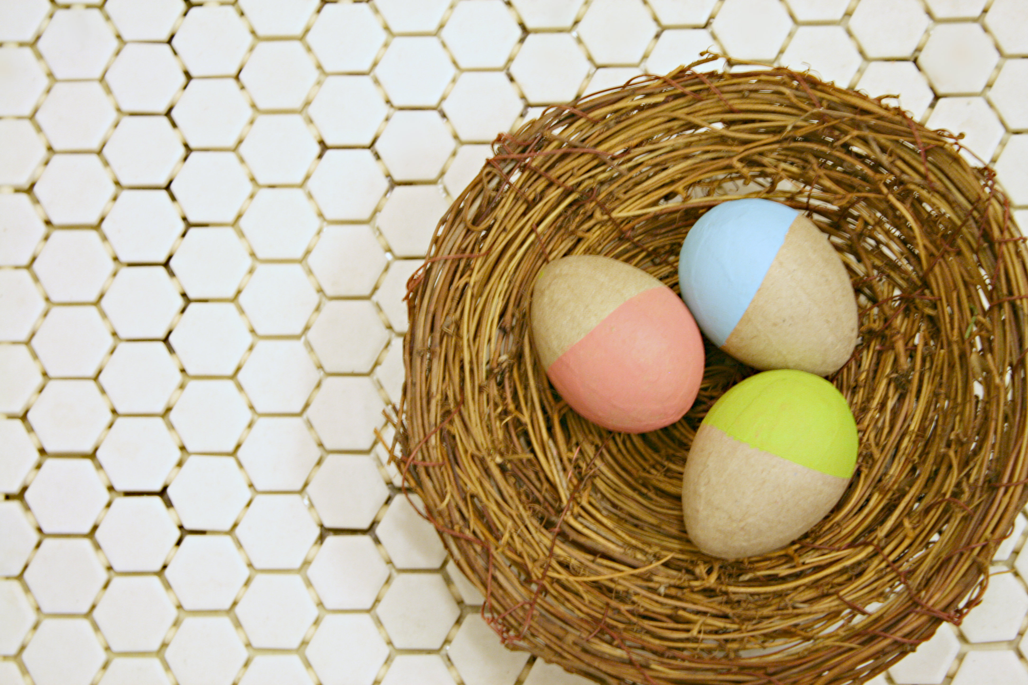 high-resolution-paper-mache-eggs