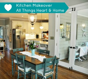 kitchen-makeover-allthingsheartandhome