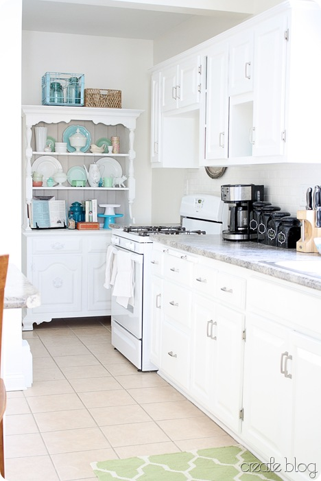 kitchen-makeover-created-with-love