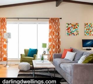 living-room-makeover