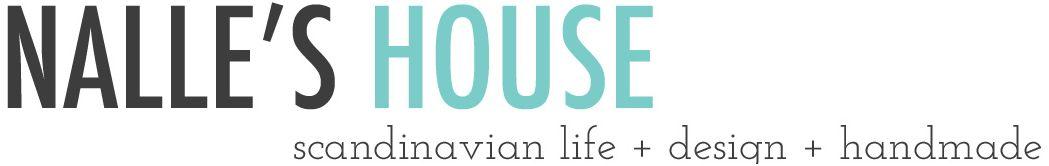 Nalles-house-blog