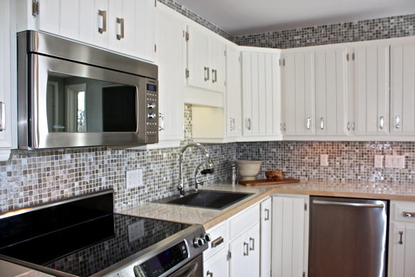 new-kitchen-for-my-parents-cynthiaweber