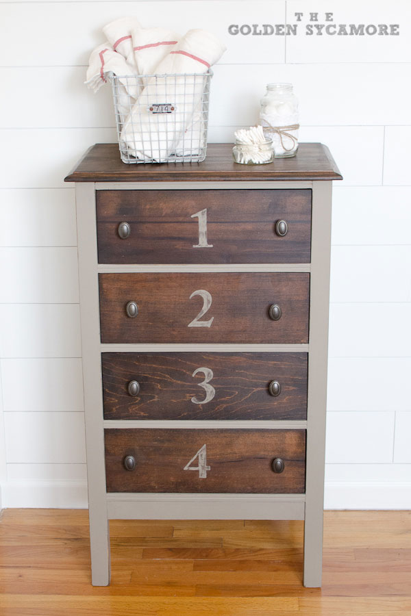 numbered-cabinet