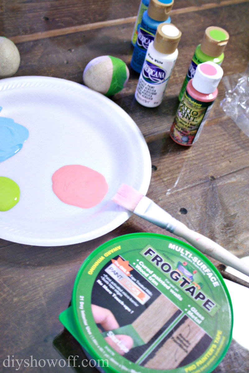 painted-dip-dyed-paper-mache-easter-egg-tutorial