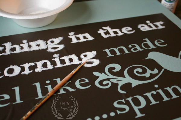 diy-painting-sign