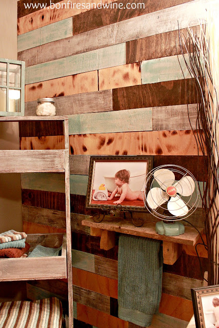rustic-bathroom-makeover