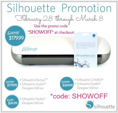 silhouette-promotion