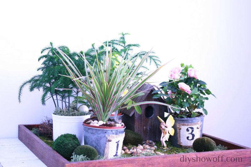 spring-fairy-garden-terrarium
