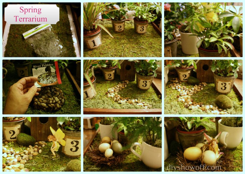 spring-terrarium-tutorial