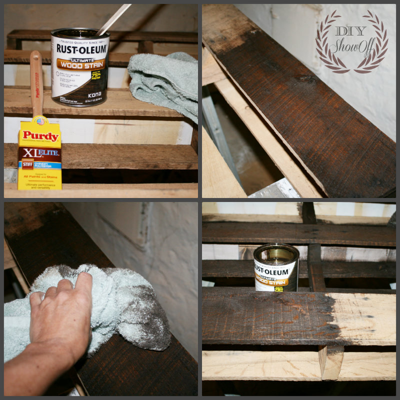 staining-pallet-shelf
