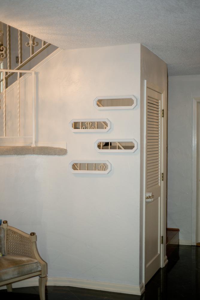 entryway-before