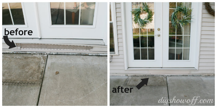 before-after-siding-fix