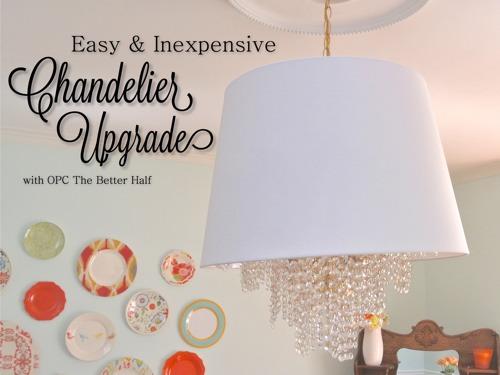 chandelier-update-by-OPC