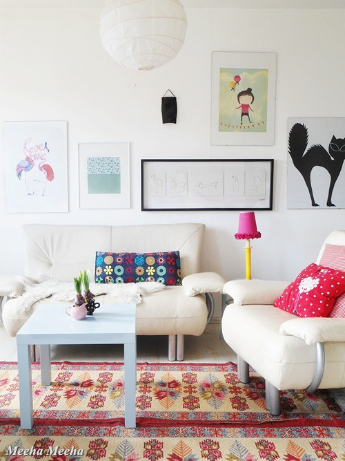 colorful-living-room-meeha-meeha