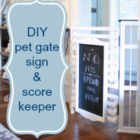 diy-gate-sign-score