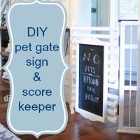 diy-gate-sign-score