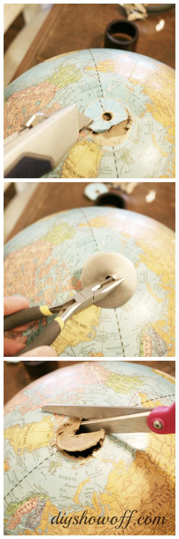 globe-light-cover