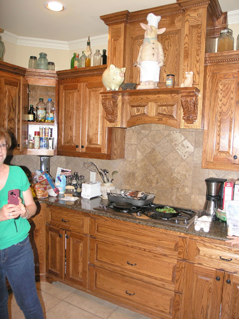 its-a-wannabe-decorators-life-kitchen-before