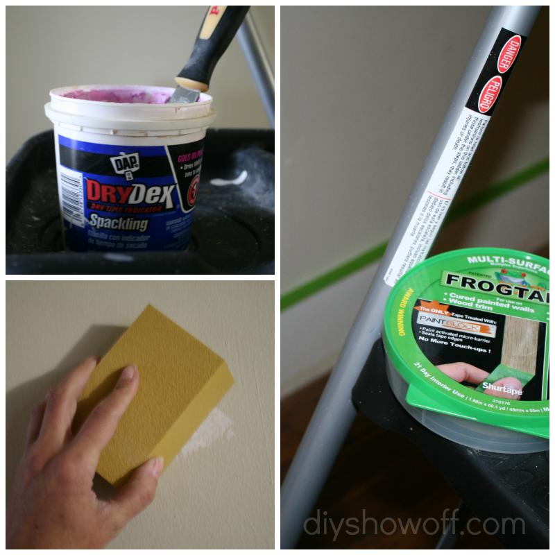 paint-prep