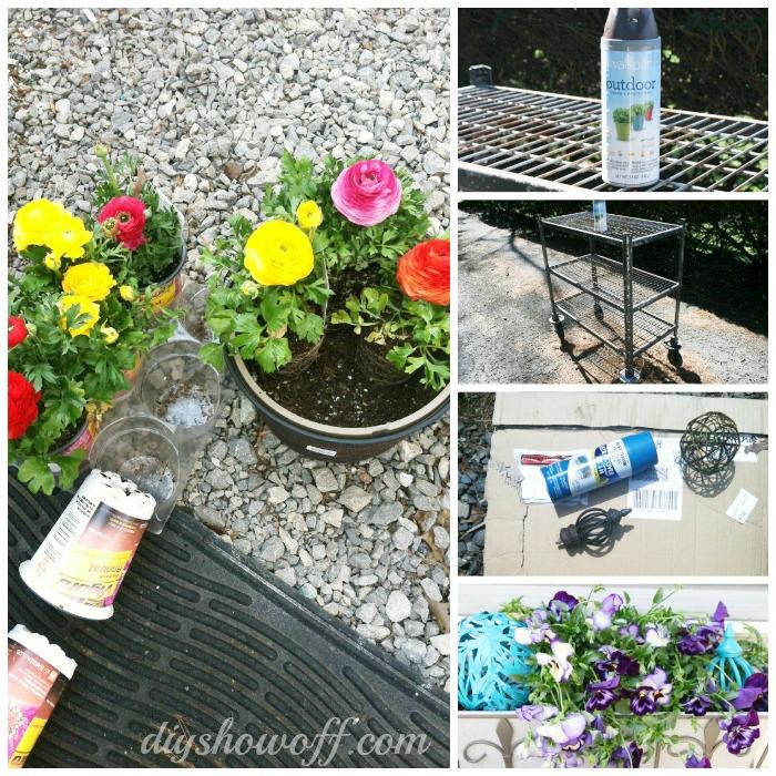 patio-accessory-update