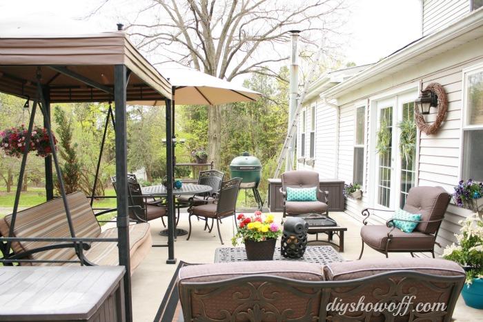 patio-makeover