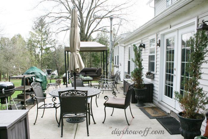 patio-before