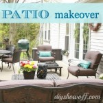 patio-makeover