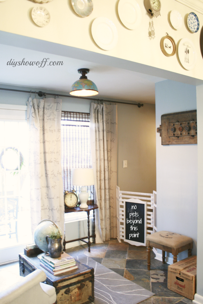 sitting-room-diy