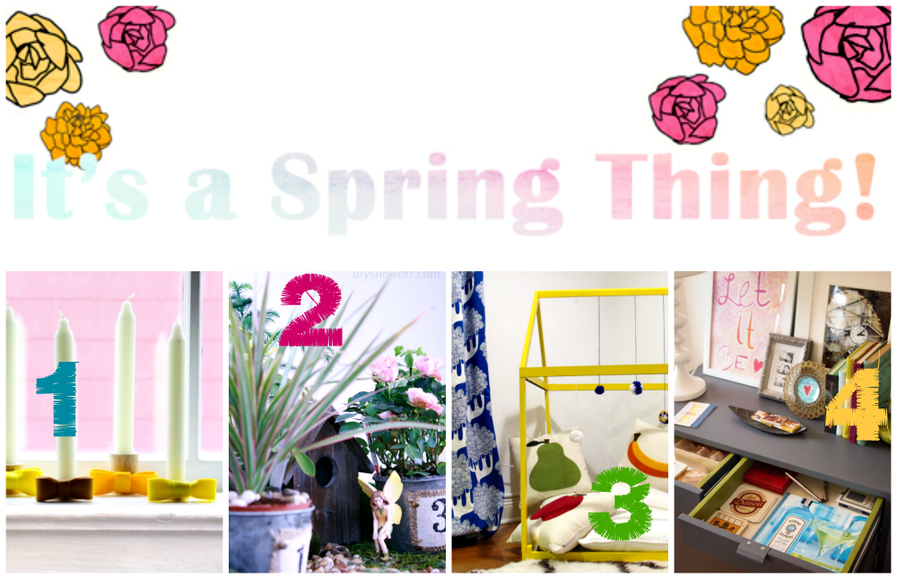 spring-thing-collage